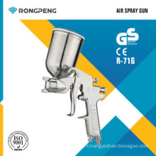 Rongpeng R-71g Industrial Spray Gun