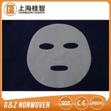 Сетка PE маска для притирки ткань для шелковые маски