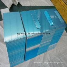 Aluminum Sheet Plate for Computer