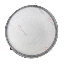 ZC 185 MP Good Dispersion Industrial Grade Silicon Dioxide Micro Pearl For Green Tire And Winter Tire