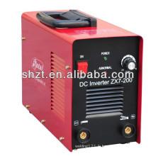 200 AMP Onduleur MOSFET MMA Machine à souder