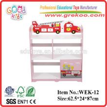 2014 new wooden furniture for children ,popular children wooden furniture ,hot sale wooden children furniture