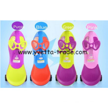 Children Swing Car with Good Price (YV-T403)