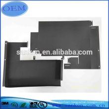 Die Cut Fire-resistant Insulation nomex Sheet