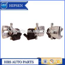 EPB/Electric Parking rear left Brake/brake caliper OE:4F0615404C 4F0615404F Budweg number 344273 for Volkswagen passat