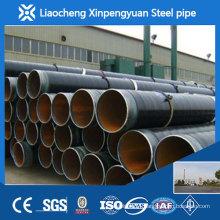 API 5L GR.B 10 inch sch 160 seamless carbon steel pipe