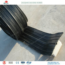 Rubber Waterstop/Rubber Article Concrete Water Stop