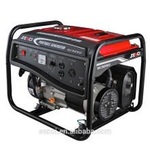 7 HP SC3250-I 60HZ / 50HZ Generator-Set