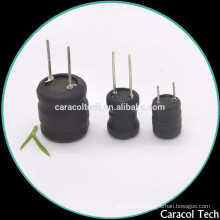1mh Ferrite core power inductor