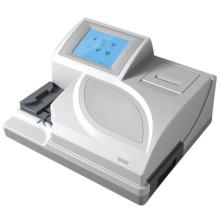 Analizador de orina semiautomático con Ce FDA (SC-BA680)