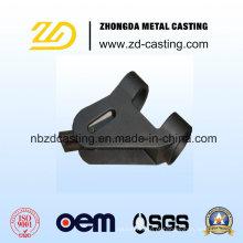 Aço de liga por estampagem para peças de automóveis