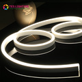 Αδιάβροχο IP68 24V LED Flex Neon Rope Light