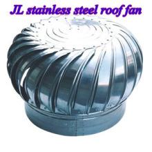 Évent de toit pour atelier/volaille/serre
