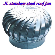 Roof Vent for Workshop/Poultry/Greenhouse