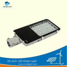 DELIGHT Cree Led Street Light Precio