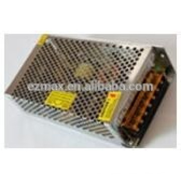 High reliability switching power supply for LED strip light,cctv power supply