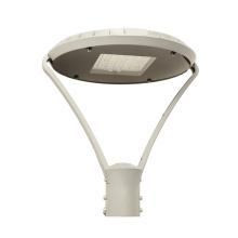 AC IP65 Dustproof 2700-6500K Outdoor LED Garden Light