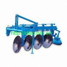 Reversible Disc Plough/Reversible Disc Plow/Reversible Disk Plough