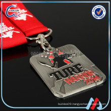 sublimation medal of honor game