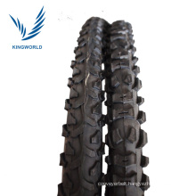 Wholesale Chinese Good Bicycle Tire 26X1.38 26X1.50