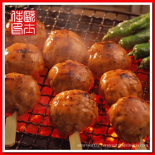 Anping barbecue net factory