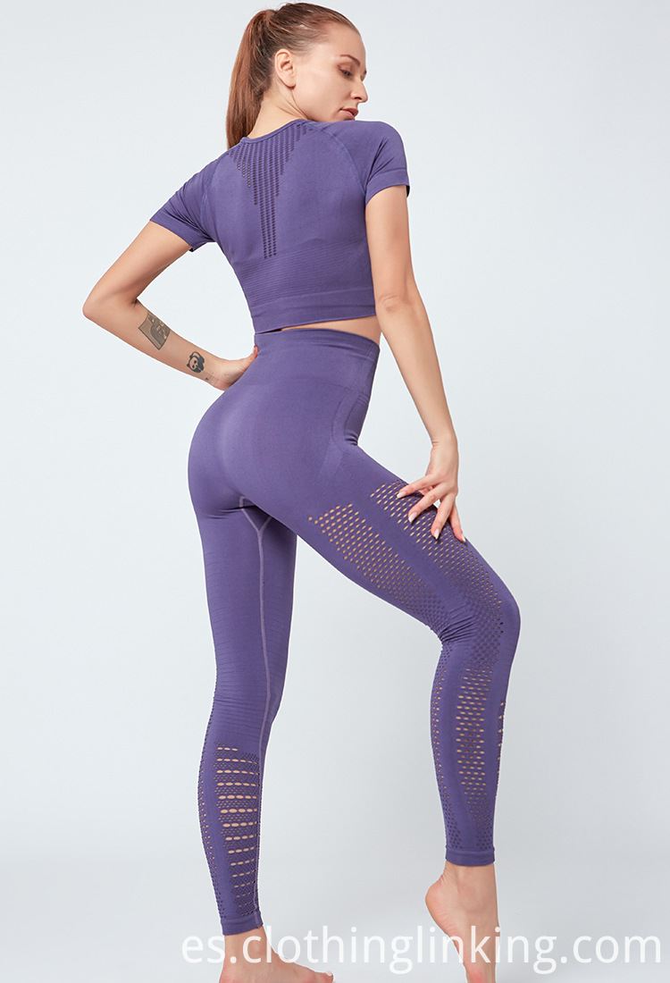 gym outfits for ladies