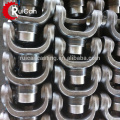 carbon steel sliding barn door hardware products