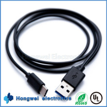 USB 3.0 a Female to USB 3.1 Typec Adapter Cable