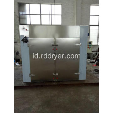CT-C Hot Air Circulating Pengeringan Machina / Jagung Pengeringan Mesin / Drying Oven