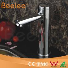 Waterfall Bathroom Bath Basin Sink Electric Faucet