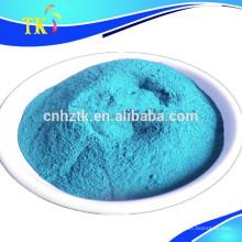 Beste Qualität Dispersionsfarbstoff blau 183: 1 / beliebt Disperse Blue SE-2R 200%