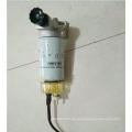 PC200-8 Kraftstofffilter 600-319-3610 Filterteile