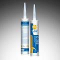 Advanced Firm Bond Acetoxy Silicone Sealant