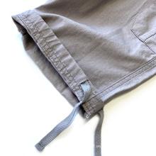 Pantalones cortos de cinco puntos cortos de moda para hombres Pantalones cortos para hombres