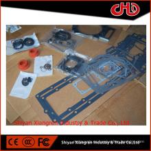 K19 motor diesel motor superior Gsk conjunto 3800728