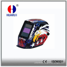 4217A Welding Mask for Safety Work