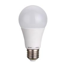 PF > 0,9---ampoule LED A60 9.5W 806lm E27 AC175 ~ 265V