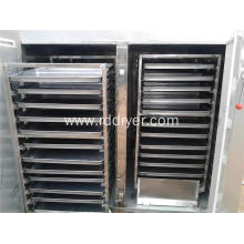 Resistance CT-C circulation drying oven