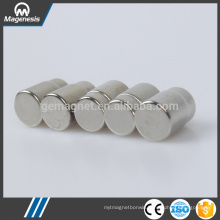 Different styles fast delivery zw43 a zw32-12 24 permanent magnet