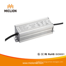 90W 5A LED Adapter with Ce