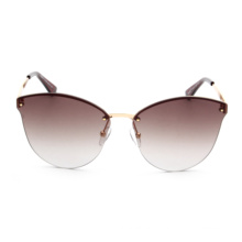 Fashion style designer colorful unisex sun glasses sunglasses