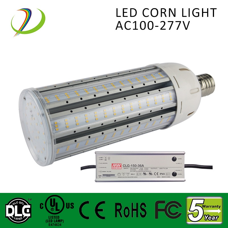 150w led corn light 1