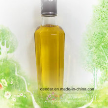 Wild Camellia Seeds Cooking Oil