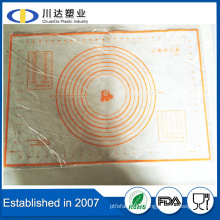 CD067 HOT-SELLING SILICONE BAKING MAT MADE IN CHINA