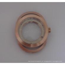 Assista oval, Watchshell, Watchcase do Lozenge, Shell, qualidade de uma classe