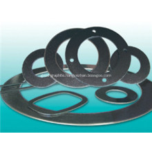 High Quality Flexible Graphite Gasketing