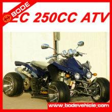 250CC QUAD BIKE (MC-367)