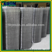 """2015 HOT SALE!!!galvanized welded wire mesh,1/4"""",3/4"""" Cheap Chicken Wire,pvc coated welded wire mesh6"""