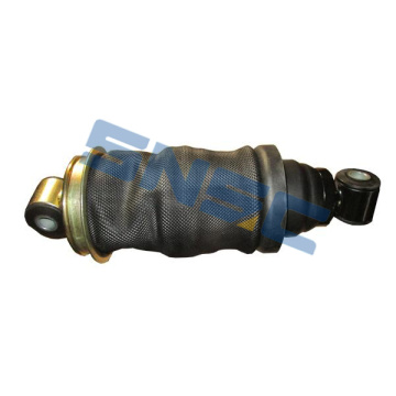 Shacman F3000 Shock Absorber 81.41722.6052
