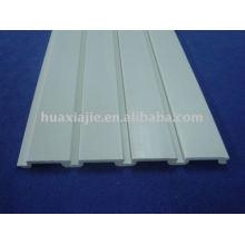 PVC-Schaumstoff-Plattenteller